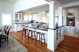 Country House Kitchen Design Cottage Kitchen Colors Cottage Kitchen Countertops House
