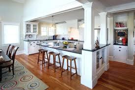Country House Kitchen Design Cottage Kitchen Colors Cottage Kitchen Countertops House