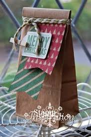 cute joy gift bag for holiday presents simplycreativechristmas
