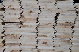 aspen wood wall products aspen wall wood