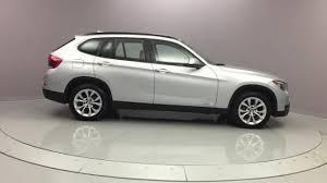 bmw for sale in ct bmw x1 2013 in naugatuck waterbury hartford ct j m automotive