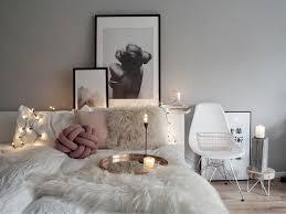 Schlafzimmer Altrosa Wohnen In Weiß Solebich De