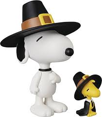 Snoopy Thanksgiving Snoopy Thanksgiving Clip Art Library