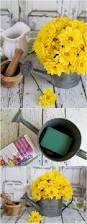 eye catching flower arrangements arrange flowers like a pro for