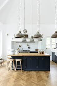 reve de cuisine reve de cuisine 28 images photo gt une cuisine de r 234 ve