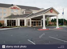 Hilton Garden Inn Round Rock Tx by Garden Inn Motel Hotel Arabella Garden Inn Motel Wollongbar 4