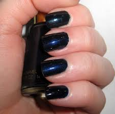 navy comparisons lindsey u0027s lacquer