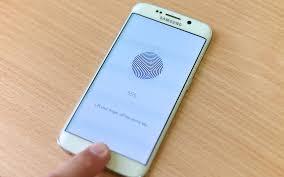 android fingerprint authentication tutorial dzone mobile