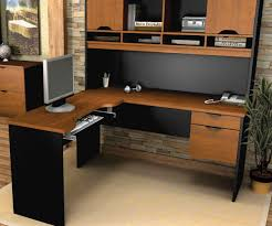 home furniture living room delightful tremendous modern desks for small spaces