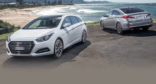 2015 hyundai i40 price and features for australia updated sedan