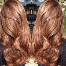 light caramel brown hair color 178 best hair ginger shades i love images on pinterest hair