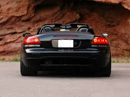 mad 4 wheels 2004 dodge viper srt10 twin turbo by heffner