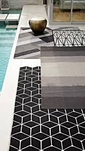 home decorators rugs sale coffee tables outdoor rugs walmart walmart area rugs clearance