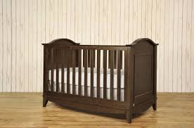 Baby Convertible Cribs Furniture by Rustic Baby Cribs Sorelle Cape Cod With Toddler Rail Cribs At