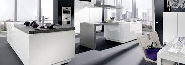 kitchen cabinet manufacturer sliding door wardrobe supplier in