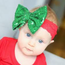 christmas headbands best 25 christmas headbands ideas on diy bow ribbon