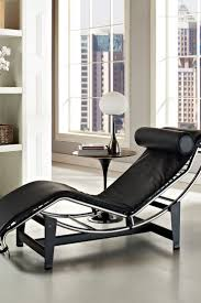 Chaise Lounge Chair Best 25 Modern Chaise Lounge Chairs Ideas On Pinterest Pool