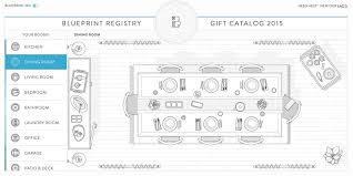 wedding arch blueprints blueprint registry luxe
