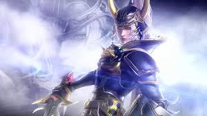 Warrior Of Light Hd Warrior Of Light Dissidia Final Fantasy Nt 2659