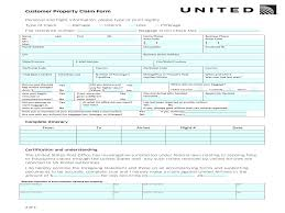 united airlines fees united airlines baggage fees awesome how to complain about an