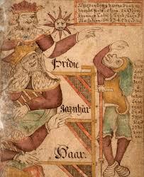 weland u0027s work u2013 jimmy u0027s medieval literature blog