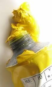 soft yellow paint color buttercream pinterest yellow