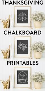 free thanksgiving sayings best 20 thanksgiving chalkboard ideas on pinterest chalkboard