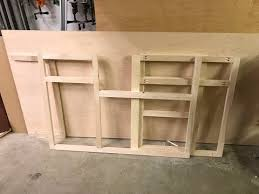 Kitchen Cabinets Made Easy Frame Cabinetry Made Easy Cabinet