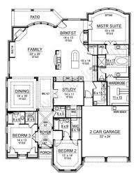 prairie dunes ranch style house plan luxury house plan prairie dunes house plan luxury floor of all sizes house plan prairie dunes