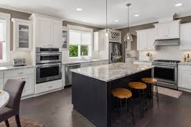 kitchen cabinet crown molding ideas 2021 crown molding costs per foot prices cost to install