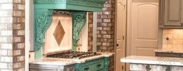 wood appliques for cabinets decorative wood cabinet sanelastovrag com