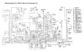 Wiring Diagram Additionally Dodge Truck Flathead Electrical Wiring Diagrams