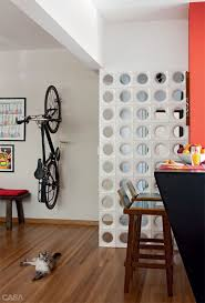 the 25 best casa das bicicletas ideas on pinterest projeto de