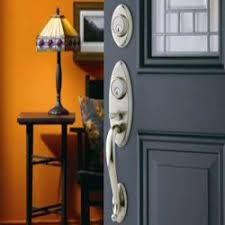 home design door locks front door locks i43 on beautiful inspiration interior home design