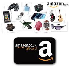 wedding gift registry uk wedding gift list range the gift list
