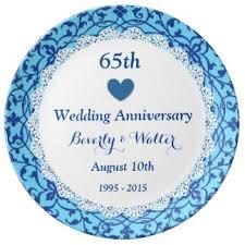 65th wedding anniversary gift 65th wedding anniversary gift fresh 65th anniversary wedding gifts