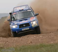 subaru wrx off road 2004 subaru forester off road news reviews msrp ratings with