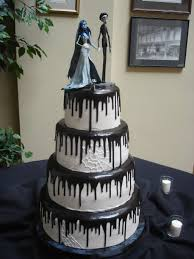 halloween wedding cake cakecentral com best 20 halloween wedding