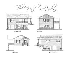 floor plans for a cabin the design team cabin over 320 252 1517