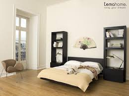 home interior bedroom bedroom house decoration bedroom contemporary on bedroom