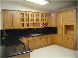 mdf prestige shaker door cherry pear cheap kitchen cabinet doors