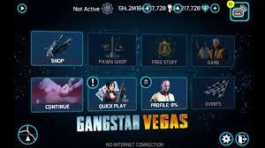 apk hack gangstar vegas mod apk 3 1 0r mod hack