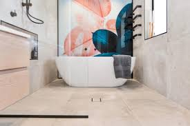 bathroom design wonderful modern bathroom designs 2017 luxury