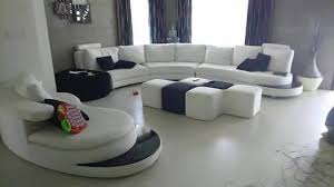 Sofa Sets Designs And Colours Sofa Set Manufacturers In Ahmedabad Sofa Set Dealers And