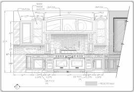 floor plans for kitchens home decor open with large kitchen plan