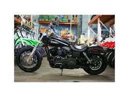 harley davidson dyna in oregon for sale used motorcycles on