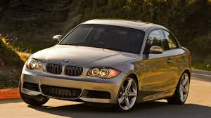 bmw 335i chip upgrade bmw prices performance edition 135i and 335i upgrades for u s at