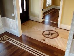 most popular hardwood floor styles wooden home