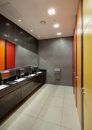 office bathroom decorating ideas best bathroom images on bathroom ideas room and office