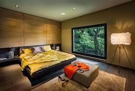 idee deco chambre contemporaine davaus deco chambre contemporaine avec des idées